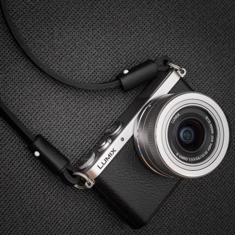 Nano Slim Strap for small cameras