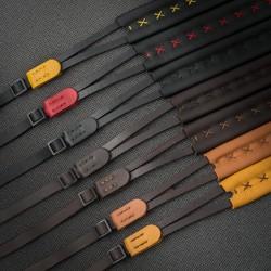 XL strap