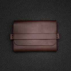 NUNN.01 Wallet