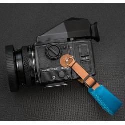 Deadcameras Hand strap for Bronica ETR